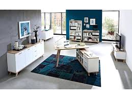 bureau bois design intérieur de la maison grand bureau design hotel room ideas on