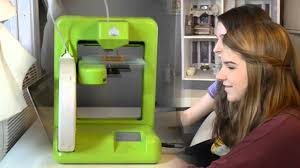 digital playspace plans to create 3d dollhouse furniture at