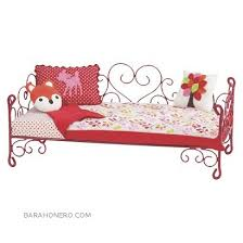 3 In e Bunk Beds Beautiful Our Generation Heart Love Bird Scroll