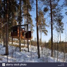 100 Rintala Eggertsson Architects Stock Photos Stock