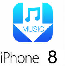 iPhone X] Top Three Free Music Downloads for iPhone 8