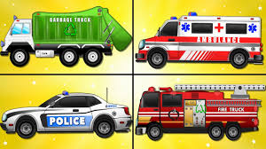 Car Garage | Emergency Vehicles | Ambulance | Fire Truck | Car ... Car Story Bus Police Car Ambulance Fire Truck Toy Review Spider Man Cartoon 1 Learn Colors For Kids W Fire Truck V4kidstv Pink Counting To 10 Video Happy And Sweety Song Trucks Vehicle Songs Garbage For Videos Children Hurry Drive The Firetruck Titu Specials Toys Youtube Ivan Ulz Garrett Kaida 9780989623117 Amazoncom Books Fire Fun Names Parts First Words Children Truck Engine Videos Kids Trucks Color Trucks Kids Animation My Red Cstruction Game