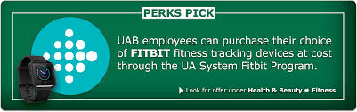 UAB - Human Resources - Employee Perks Upromise Online Coupon Website Promo Codes Discount For Co Op Bookshop Coupon Zizzi Coupons Uk Its Not The Coupons Psychology The New York Times 68 Off Amazon Codes Dec 2017 Barnes Noble At Fit Home Facebook 32 Best Good Images On Pinterest Coding And Macbeats Scandal Whats Nobles Legal Obligation Black Gold Runs Deep This College Colors Day Vcu Alumni Gamefly Code Car Wash Voucher For Students Mobile Bridges Instore Experiences Next Parsippany Hills High School Notices
