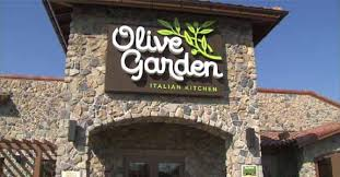 Olive Garden Coupon Kids Eat For $1 With Purchase of Adult