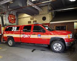 E225s FDNY Battalion 39 Firechief Vehicle, New Lots, Brook…   Flickr E225s Fdny Battalion 39 Firechief Vehicle New Lots Brook Flickr Fire Apparatus Engine Truck Videos E225e Two And A Quarter 225 Noisy Sound Book Roger Priddy Macmillan Amazoncom Of Trucks James Coffey Marshall My Tots Most Favorite Dvds Vol 1 2 Me You Ellie Guys David On Twitter Department Medic Activity At Lots Of Clearwater Fire Trucks And Police Cars At A House Inside Big Under Invesgation 911 Rescue Android Apps Google Play