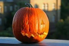 The Colony Tx Pumpkin Patch by Fall Festival Plano Tx Kids Events Dallas Ft Worth Tx Kid
