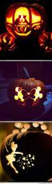 Superhero Pumpkin Carving Patterns by 25 Best Pumpkin Carving Patterns Images On Pinterest Halloween