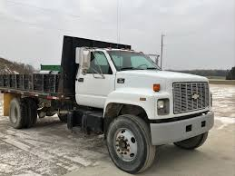 1998 CHEVROLET C7500 For Sale In Michigan | E30400 1998 Chevrolet Silverado 3500hd Dump Body Truck Item I8236 3500 For Sale Nationwide Autotrader Chevrolet C7500 In Michigan E30400 Ck1500 Sale 2169529 Hemmings Motor News C K 1500 Questions I Have A 97 Chevy K1500 Extended Cab By Owner Salem Or 97313 Ck Truck Amazoncom Rough Country 1307 2 Front End Leveling Kit Automotive Used Trevor Wi 53179 Davis Auto Sales Certified Master Dealer In Richmond Va Rust Free Trucks For Ultimate Rides Classiccarscom Cc63103