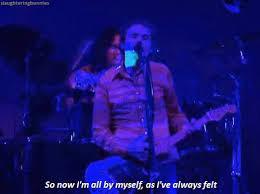 Mayonaise Smashing Pumpkins Live by Siamese Dream Gifs Find Make U0026 Share Gfycat Gifs