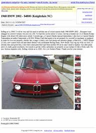 Craigslist Winston Salem - Targer.golden-dragon.co Used Custom Luxury Cversion Vans Beautiful Pickup Trucks For Sale By Owner On Craigslist 7th And Evilbowloffiber 1974 Dodge Power Wagons Photo Gallery At Cardomain Rockford Illinois Cars For Options Lovely Honda Accord Civic And Wichita Kansas By New Car Research Canton Ohio Best Tucson Az Image 2018 Bristol Tennessee Pladelphia Truck Evansville Indiana