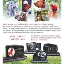 Pitman Funeral Homes Funeral Services & Cemeteries 904 Highway