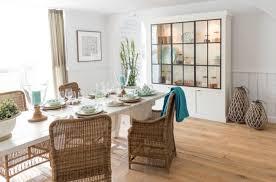 wohnzimmer landhausstil inspiration für ihr zuhause