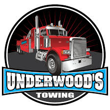 100 Rent Tow Truck Home Underwoods Ing