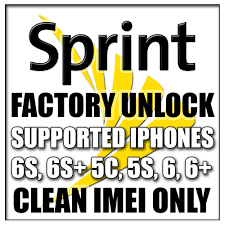 Sprint Service Code / Best Sale What Kind Of Clod Could Resist Bidding On These Alfred E Sorel Promo Codes 122 Nfl Com Promo Code Cvp Uk Discount Codes Heb First Time Delivery Coupon Tapeonline Walmart Com December 2018 Yandy 2019 4 Blake Snell Postseason Rays Jersey Kevin Kmaier Tommy Pham Lowe Yandy Diaz Avisail Garcia Willy Adames From Projseydealer 1929 Youth Replica Tampa Bay 2 Home White Club Review Etsy Canada Discount Tobacco Shop Scottsville Ky 25 Off Im Voting Coupons Off 100 At Adult For A Limited Get Boga Free Shipping All Week Coupon Free