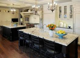Above Kitchen Cabinet Christmas Decor by Top Of Kitchen Cabinet Christmas Decorating Ideas Best Kitchen Ideas