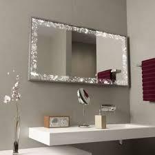 alurahmen spiegel kaufen maß spiegel badspiegel shop
