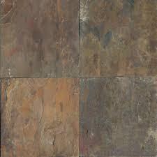slate look porcelain tile home depot daltile continental moroccan