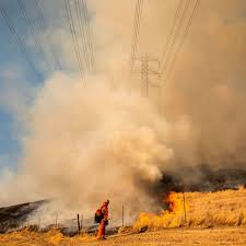 PG&E Charges To Swell To $25 Billion After Wildfire ... Coupon Codes Latest Deals Alliance Remedial Supplies Gift Cards Solved Use The Following Information For Taco Swell Inc Integrating And Recharge Yotpo Support Center 25 Off Swell Coupons Promo Discount Codes Wethriftcom Verified Misstly Code Promo Jan20 Vandyvape 188w Box Mod Pin By Sierra Brown On New Room Personalised Drink Bottles Discover Gift Card Coupon Amazon O Reilly 2019 Galaxy 17oz Water Bottle Balance Flow Shades Of Blue Great Lakes A Logo