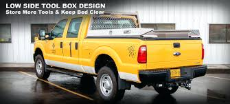 High Side Truck Tool Boxes Trucks Built By Equipment Dodge ... 2005 Peterbilt 387 Tool Box For Sale 401623 Used Full Size Truck Tool Box Boxes Side For Trucks Suppliers And Bed Liner 3 Used Weather Guard Truck Tool Boxes Item C2081 Sold New Parts American Chrome Toolboxes On Shoppinder Gaylords Lids For Classics Rancheros El Matco Hawkeye Graphics Delta Pro 1002 Underbed 36 X 12 14 In