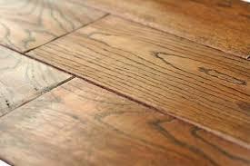Mohawk Engineered Hardwoods Hardwood Floors City Vogue