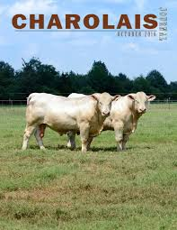 Charolais Journal October 2016 By EDJE - Issuu Remediation Acvities City Of Chicago South Texas Truckin On I10 12413 Pt 3 K J Competitors Revenue And Employees Owler Company Profile 2010 Usac Wingless 410s Knoxville Nationals Photo Page 236 Abpic The Marcellus Effect Truck Accident In Owego Linked To Gas Field Worlds Most Recently Posted Photos Lorry Radnorshire Hotel Palestine Bw Inn Suzuki Auto Sucat Sakura Autoworld Inc 8186 Dr Arcadio Santos Transport Cowpatty Nation 2114 3114 Vol 109 No 10 Thursday February 28 2013 Wwwjohnstownbreezecom
