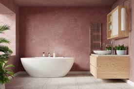 haushaltstipps zum bad putzen so geht es besonders schnell