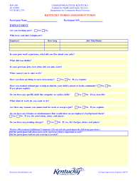 Ky Transportation Cabinet Forms by Kentucky Revenue Cabinet Forms Kentucky Revenue Cabinet Forms Bar