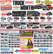 Harbor Chevrolet Buick GMC Ford Ad Gmc Introduces New Offroad Subbrand With 2019 Sierra At4 The Drive Should You Lease Your Truck Edmunds 2018 1500 Reviews And Rating Motortrend Seattle Dealer Inventory Bellevue Wa Central Buick Is A Winter Haven New Car All Chevy Cadillac Inventory Near Burlington Vt Car Patrick Used Cars Trucks Suvs Rochester Autonation Park Meadows Dealership Me A Chaing Of The Pickup Truck Guard Its Ford Ram For Ellis Chevrolet In Malone Ny Serving Plattsburgh North Certified Preowned 2017 Base 2d Standard Cab Specials Quirk