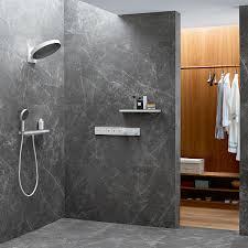Design Awards Bathrooms Abode Laduenewscom