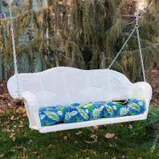 Better Homes And Gardens Patio Swing Cushions by Outdoor Cushions Patio Cushions Kmart
