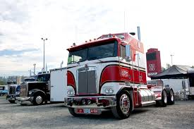 BC Big Rig Weekend 2010   Pro-Trucker Magazine   Canadian Trucking ... Nz Trucking Magazine Youtube Steve Bernetts 2013 Peterbilt 389 Ordrive Owner Operators Utah Httpnickpasseycom Cadian Trucking Magazine Home Facebook The Chickenlittle Tactics Behind The Driver Shortage Main Test November Low Ridin Is All Torque Tmp Truck Driver Magazines Free Truck Custom Rigs Test Junes Mack Granite New Subscription To Magazine Magstorenz Transport Issue 110 By Publishing Australia Issuu