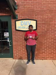 Welcome To Charlotte Area Driving School - Charlotte Area Driving School