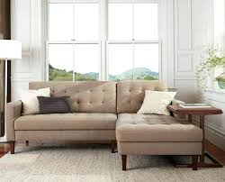 Sectional Sofa With Cuddler Chaise by November 2017 U2013 Brunoluciano Me