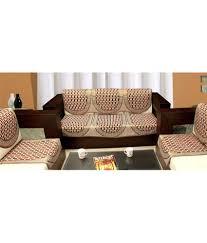 5 seater sofa set cover nrtradiant com