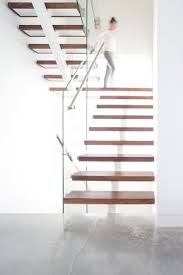 Best 25+ Steel Handrail Ideas On Pinterest | Steel Stair Railing ... Modern Glass Railing Toronto Design Handrail Uk Lawrahetcom 58 Foot 3 Brackets Bold Mfg Supply Best 25 Stair Railing Ideas On Pinterest Stair Brilliant Staircase Contemporary Handrails With Regard To Invigorate The Arstic Stairs Canada Steel Handrail Minimalist System New 4029 View Our Popular Staircase Gallery Traditional Oak Stairs And