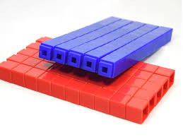 Karen Wilding Education » UK Made Plastic 'Tool Boxes' (box Only)