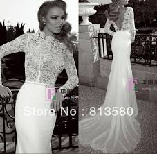 dress with jacket vintage amazing lace wedding gown designers