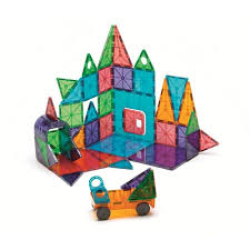 Magna Tiles 100 Piece Target by 73 Best Magna Tiles Reviews And Gift Guides Images On Pinterest