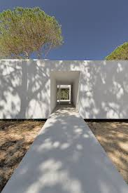 100 Frederico Valsassina House In Colares II By Colares 2015 Ricardo