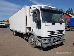 Used Iveco 120E 24 Cab & Chassis Year: 2003 Price: US$ 2,793 For ... Used Daf Xf380 Cab Chassis Year 2001 Price 7503 For Sale Dodge 4500 Cab And Sale Awesome 2003 Intertional Paystar 5600 Truck For 2018 Intertional 4300 Sba 4x2 Cab Chassis Truck For Sale 1014 New Chevrolet Lcf Gas Regular Chassiscab 18c141t In Trucks Ford Ranger 2019 Pick Up Range Australia Mitsubishi Fuso Canter 515 Superlow City 2016 3d 2006 Gmc C6500 Topkick Crew 72 Cat Diesel And 2012 Durastar 1985 Eagle Deer Lodge Scania P310 Crew 2005 Model Hum3d