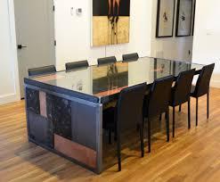 Custom Furniture Hardware Americas Best Furniture