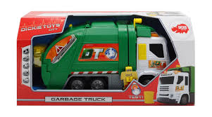 Qoo10 - Garbage Truck? Try M : Toys Fast Lane Pump Action Garbage Truck Toys R Us Canada First Gear 134 Scale Model Frontload Youtube Dickie Series Toy Storelk Tomica Not For Sale Edition No46 Toyota Dyna Japan Garbage Truck Rc Die Cast For Sale Remote Vehicles Online Brands New 1 Pc Tonka Mighty Motorized Vehicle Frontloader Waste Trucks Bodies The Refuse Industry Front Loading Australia Buy Bruder 116 Man Tgs Tank At Universe Fagus Wooden Nova Natural Crafts