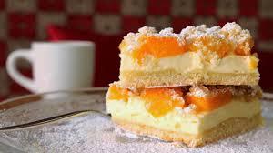 mandarinen schmand kuchen vom blech rezept und tipps