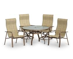 Kashton 5-Piece Patio Set - Clearance Patio Set Clearance As Low 8998 At Target The Krazy Table Cushions Cover Chairs Costco Sunbrella And 12 Japanese Coffee Tables For Sale Pics Amusing Piece Cast Alinum Ding Pertaing Best Hexagon Sets Zef Jam Patio Chairs Clearance Oxpriceco For Fniture Magnificent Room Square Rectangular Wicker Teak Outdoor Surprising South Wonderf Rep Small Dectable Round Eva Home Contemporary Ideas