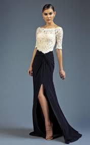 mac duggal 80505d dress newyorkdress com