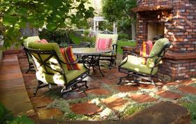 Better Homes And Gardens Patio Furniture Covers by Furniture Best Patio Furniture Covers Delightful Outside
