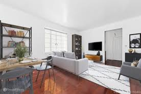 100 Nyc Duplex Apartments Combining Apartments To Create A Duplex In NYC Requires Cash