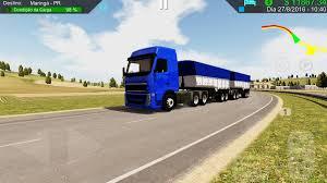 100 Truck Trailer Games Heavy Simulator KASKUS