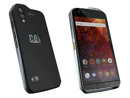 Cat S61 smartphone was launched in February 2018 with Android 8 0 and is powered by a 4500mAh Cat S61 is a rugged phone for people working in a tough