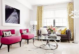 Living Room Makeovers 2016 by Living Room Makeovers Before And After Adorable Living Room